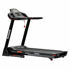 Reebok One Gt50 Folding Treadmill Running Machine