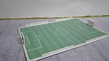 kleiner Fußballplatz  | Spur N 1:160 | Bausatz