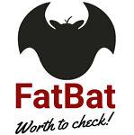 FatBat