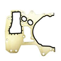 Engine Timing Cover Gasket for - Aveo Cruze Trax Sonic Opel Astra Zafira 1.8I3Y1