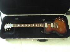 Gibson SG Standard 2015 100th anniversary Les Paul 100 + Grover Deluxe