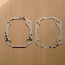 YAMAHA RD250 RD350 RD400 RD250LC RD350LC Cylinder Base Gaskets