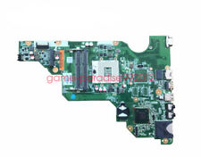 laptop motherboard For Hp Compaq Cq58 Cq58-2000 686280-501 686280-001 Ddr3
