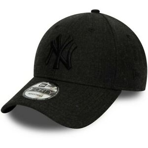 New York NY Yankees Winterised 9Forty New Era Cap | New w/Tags | Top Quality