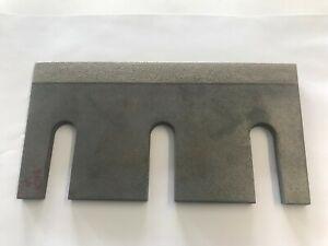 JD 7000 SERIES DURA KNIFE (OEM) (Z103040)