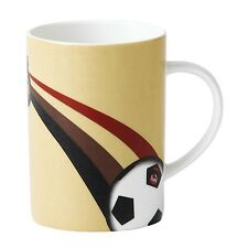 Bovril A24820 Bovril Its a Goal Mug