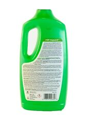 Original Humidifier Bacteriostatic Water Treatment, 32-oz. New-W/FREE SHIPPING
