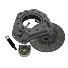 Ram Clutch Kit 88502;