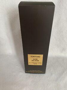 Tom Ford Noir De Noir All Over Body Spray 150ml Neu