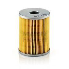 Homme-Filtre carburant filtre carburant filtre p810x
