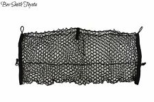 NEW OEM TOYOTA TUNDRA TRUCK BED CARGO NET 2007-2014 (MODELS WITH NO LINER)