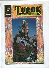 TUROK #1 GOLD (9.2 OR BETTER) KEY ISSUE!