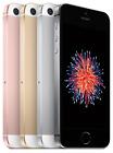 Apple iPhone SE 32GB iOS Smartphone Unlocked 4G LTE UK Seller All Colours