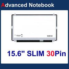 Unbranded/Generic Matte CCFL Laptop Screens & LCD Panels