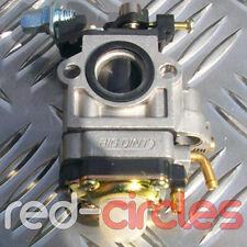 DR moto da cross/BENZINA SCOOTER Carb/carburatore GO-Ped & Midi Moto 43cc 49cc