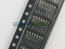 50pcs On Mc33074Dr2G Mc33074Dg Smd Sop-14 brand new