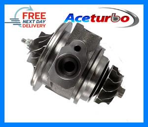 Turbo Chra for Seat Toledo 1.4 2012-Onwards 121-123 BHP 03C145702C  49373-01001