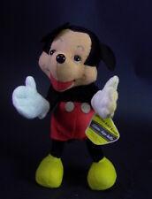Walt Disney  Micky Mouse - Schuco Bigo Bello - mit Etikett