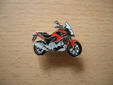 Pin Anstecker Honda NC700X / NC 700 X rot Modell 2013 Motorrad Art. 1184 Moto