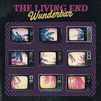 The Living End - Wunderbar (NEW VINYL LP)