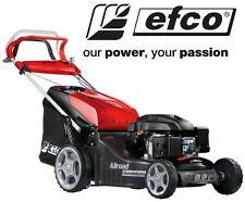 ---Sonderpreis--- Efco AR48 TK ALLROAD Rasenmäher  Profirasenmäher Aluminium