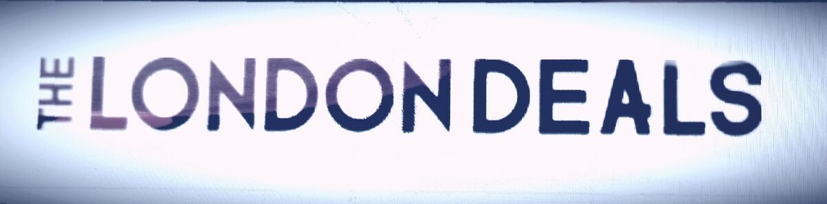 thelondondeals2016