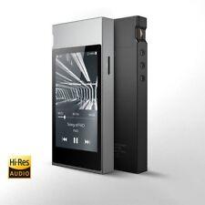 FiiO M7 High Resolution Lossless Audio Player & DAC -Black