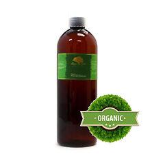 16 oz Premium Liquid Gold Pine Needle Essential Oil Organic Natural Aromatherapy