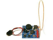 MLP105 MadLab ELECTRONIC KIT - Junior Theremin