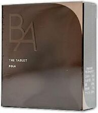 POLA B.A THE TABLET Refill 180 Tablets Anti-Aging Supplement 90 days Japan