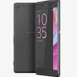 """Sony Xperia XA Ultra F3211 6.0"""" 16GB 21MP Camera Unlocked Android Smartphone"""