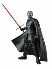 Star Wars Last Jedi Kylo Ren Sega Premium 1/10 Scale Figure Japan F/S New