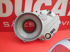 Ducati Monster 900 SS 900 Clutch Cover Casing 24320021AB