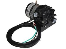 "Laing - Circulation Pump, SM-909-NHW-26-3/4"" (230V) - 6000-125"