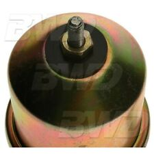 Engine Oil Pressure Switch-Sender With Gauge BWD S333