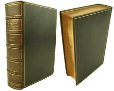 1897 History of the Liverpool Privateers... Account of the Slave Trade. Williams