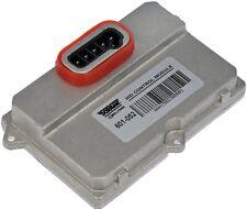 Dorman (Oe Solutions)   Lighting Control Module  601-052