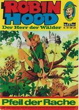Robin Hood 23 (Z1-), Bastei