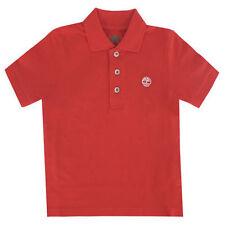 T-shirts, débardeurs et chemises rouge 5 ans pour garçon de 2 à 16 ans