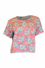 New Look 12 Size Tops & Shirts for Women