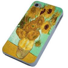 Accesorios Samsung Para iPhone 6 para teléfonos móviles y PDAs