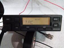 Kenwood TK-941 900MHz FM Transceiver