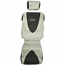 Genuine Honda Seat Cover 08P33-SCV-100