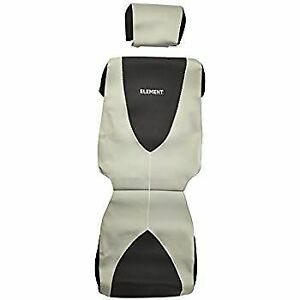 Genuine Honda Element Seat Cover 08P33-SCV-100