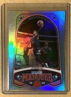 2019-20 Panini Chronicles JA MORANT Marquee #253 RC Rookie Card Grizzlies