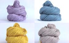 Designergarn Hand Dyed Craft Yarns