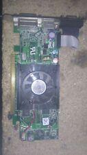 Carte graphique Asus AD-RV610LE 256MB VGA,DVI,VIDEO