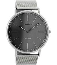Erwachsene nicht wasserbeständige Armbanduhren für Herren