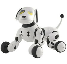 Omnibot Hello! Zoomer Dog Toy Awards 2014 Division Excellence Takara Tomy Japan
