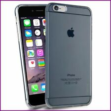 UK - APPLE IPHONE Website FREE Domain Make£££ Work From Home Business Website